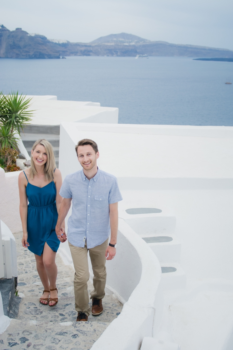 photo-session-caldera-photographer-couples-portraits-oia-004