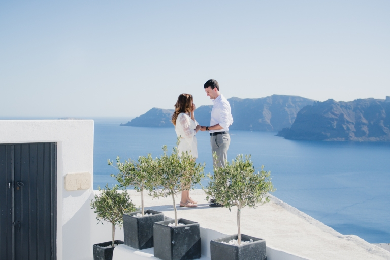 proposal-santorini-destination-surprise-oia-thira-photo-shoot-001