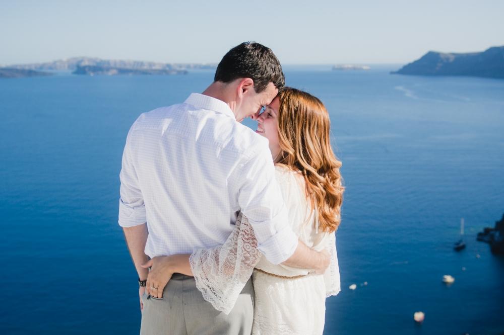 proposal-santorini-destination-surprise-oia-thira-photo-shoot-003