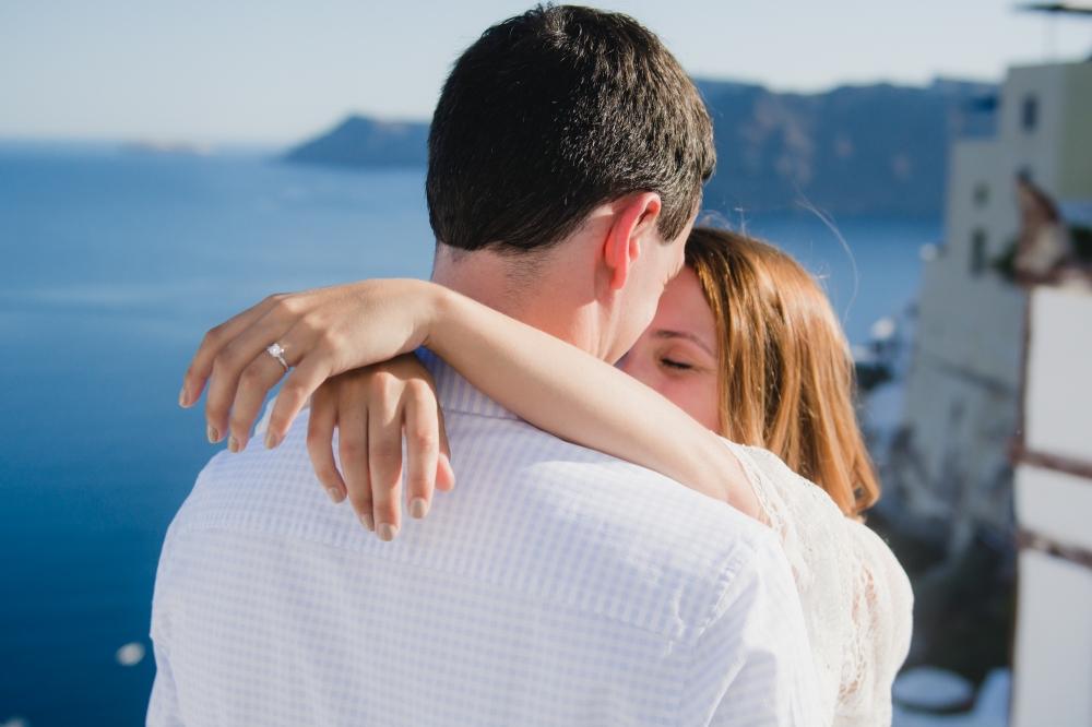 proposal-santorini-destination-surprise-oia-thira-photo-shoot-004