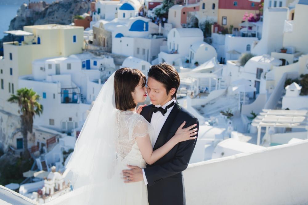 santorini-post-wedding-photo-shoot-photographer-greece-004