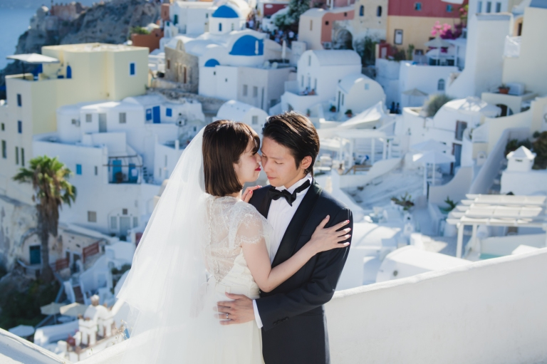 santorini-post-wedding-photo-shoot-photographer-greece-004