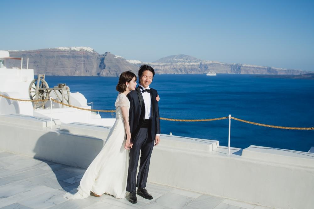 santorini-post-wedding-photo-shoot-photographer-greece-005