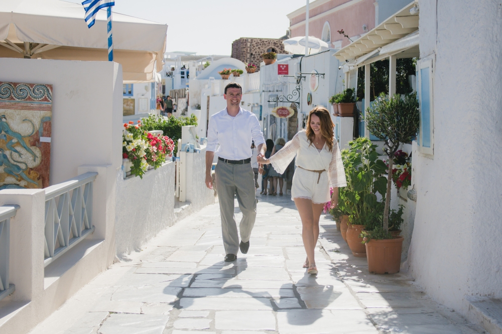 santorini-vacation-photosession-lifestyle-love-story-travel-001