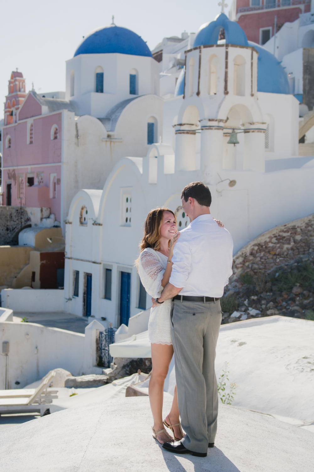 santorini-vacation-photosession-lifestyle-love-story-travel-002