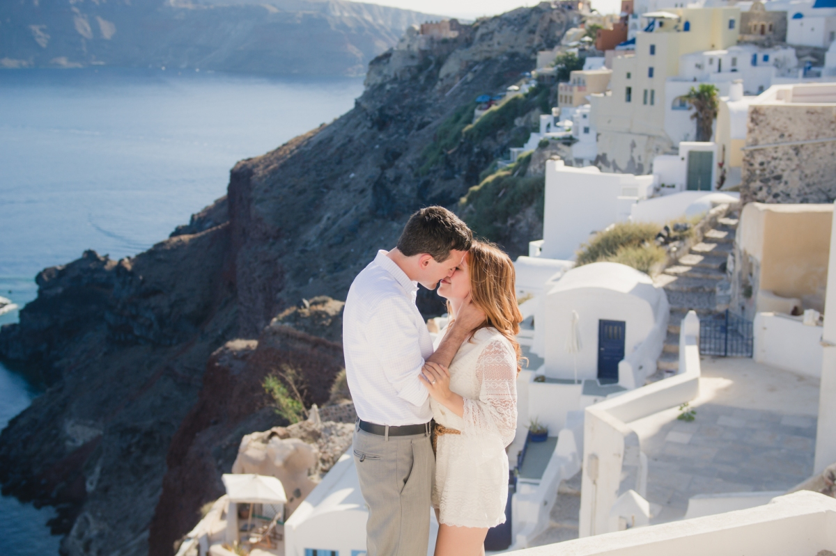 santorini-vacation-photosession-lifestyle-love-story-travel-003