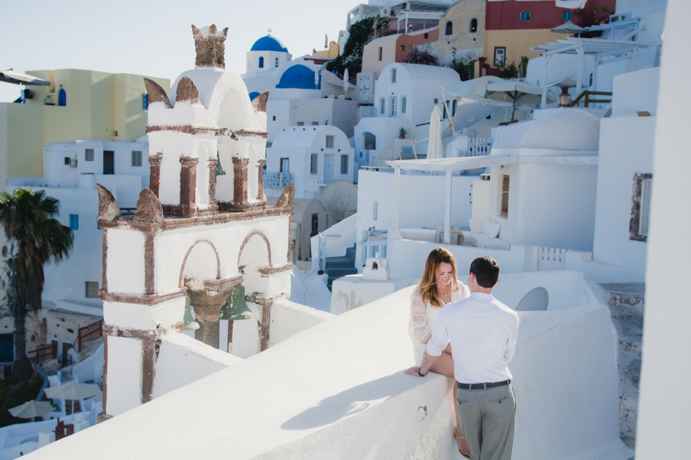 santorini-vacation-photosession-lifestyle-love-story-travel-005