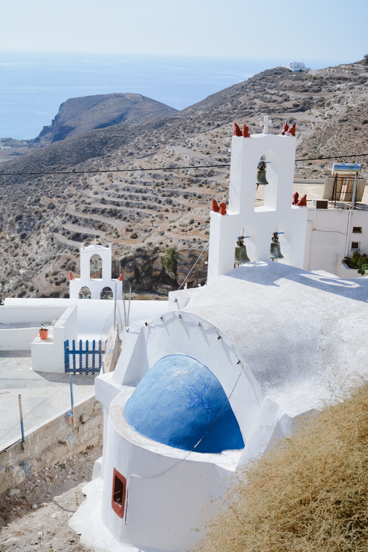 akrotiri-santorini-village-destination-trip-vacation-photographer-001