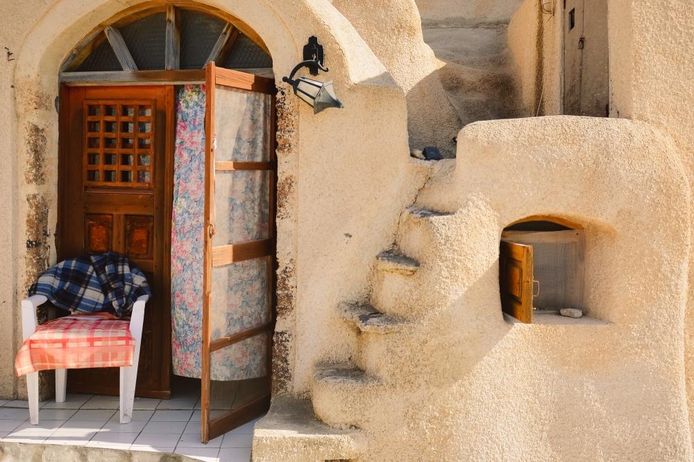 akrotiri-santorini-village-destination-trip-vacation-photographer-002
