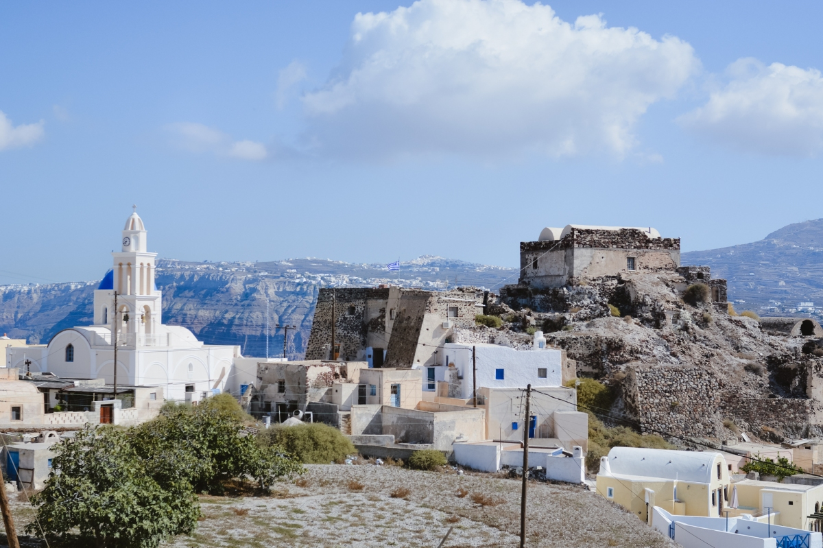 akrotiri-santorini-village-destination-trip-vacation-photographer-004