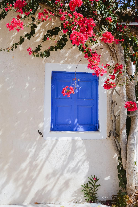 akrotiri-santorini-village-destination-trip-vacation-photographer-005
