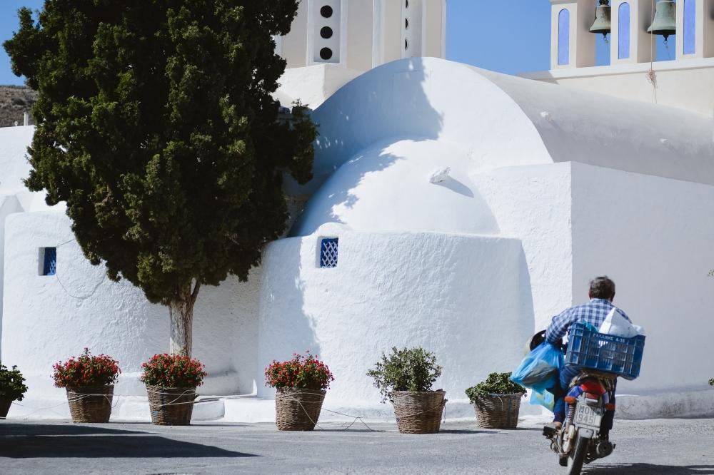 akrotiri-santorini-village-destination-trip-vacation-photographer-006