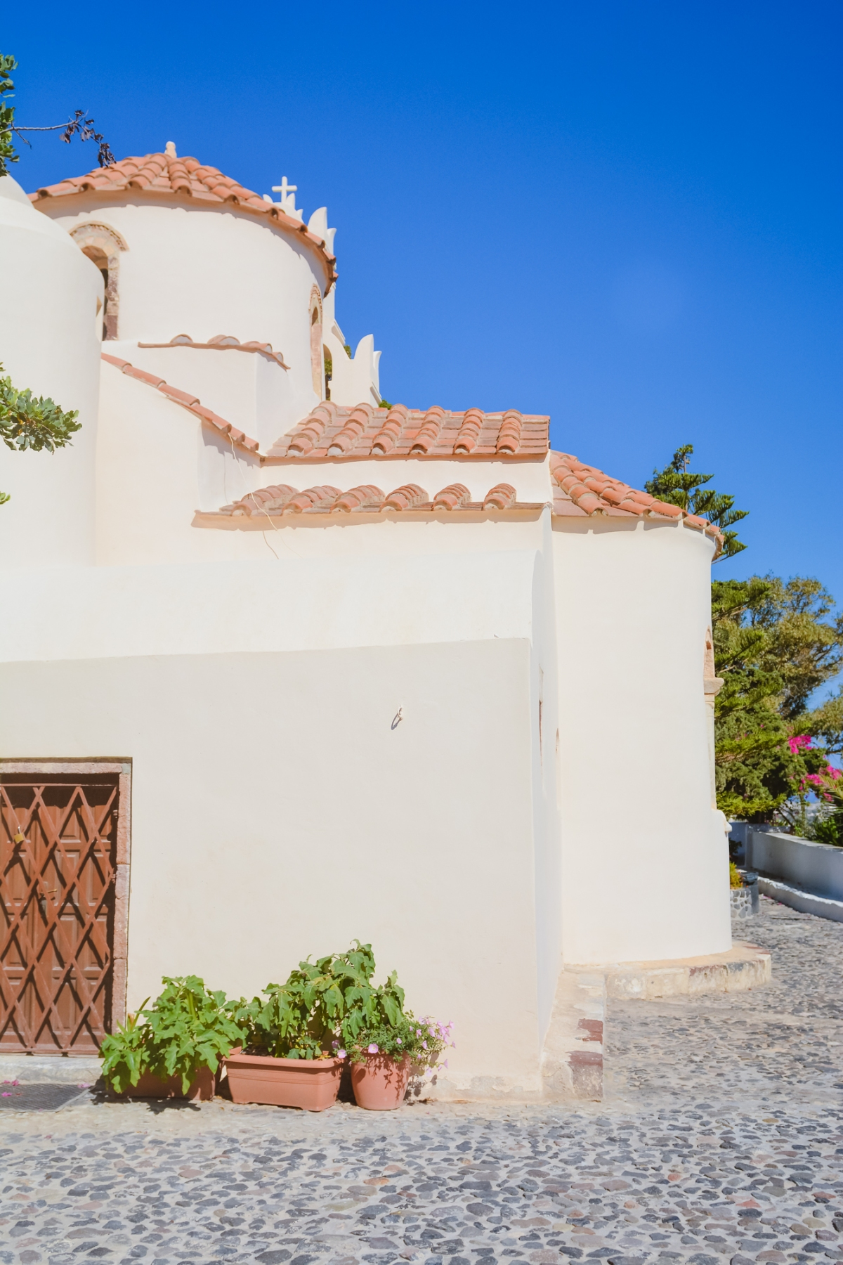 panagia-episkopi-santorini-mesa-gonia-village-explore-find005