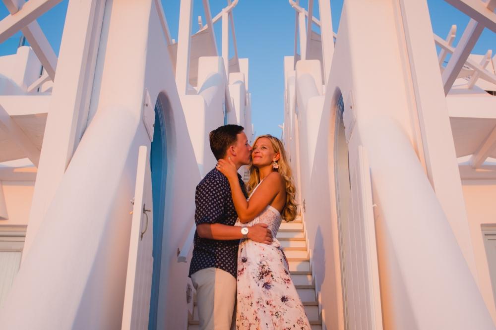 santorini-destination-photo-session-vacation-post-wedding-006