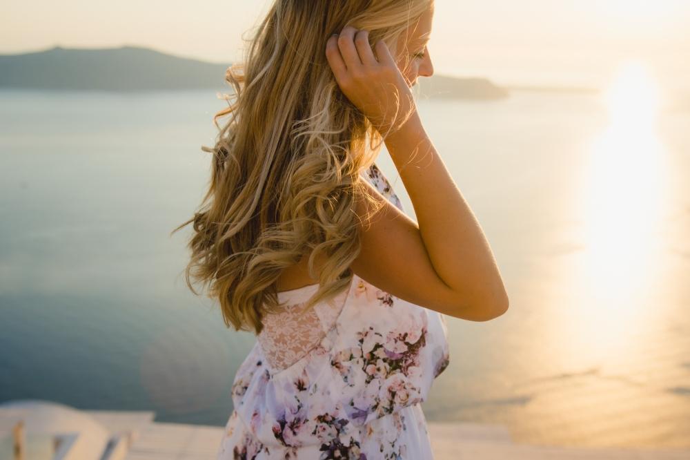 santorini-elopement-sunset-couples-photo-session-003