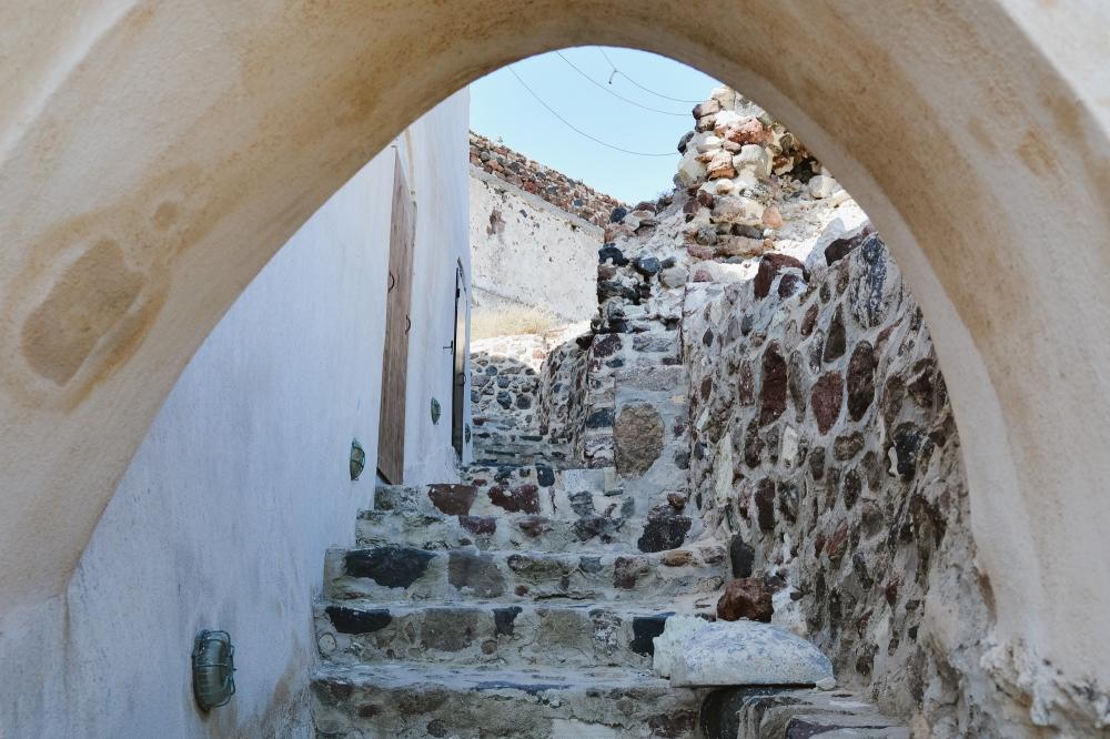 santorini-explore-greece-trip-vacation-photographer-003