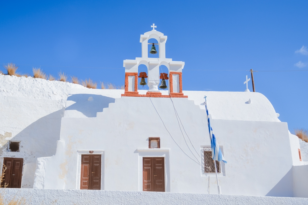 santorini-mesa-gonia-village-thera-vacation-photography-explore002