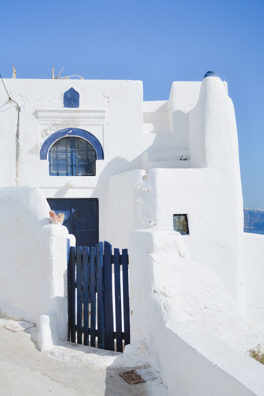 santorini-photography-greece-story-trip-holiday-004