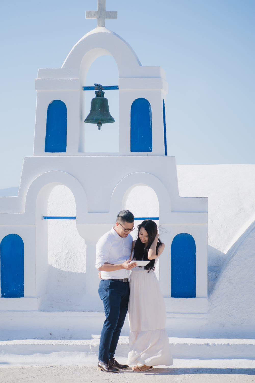 santorini-proposal-oia-photoshoot-greece-001