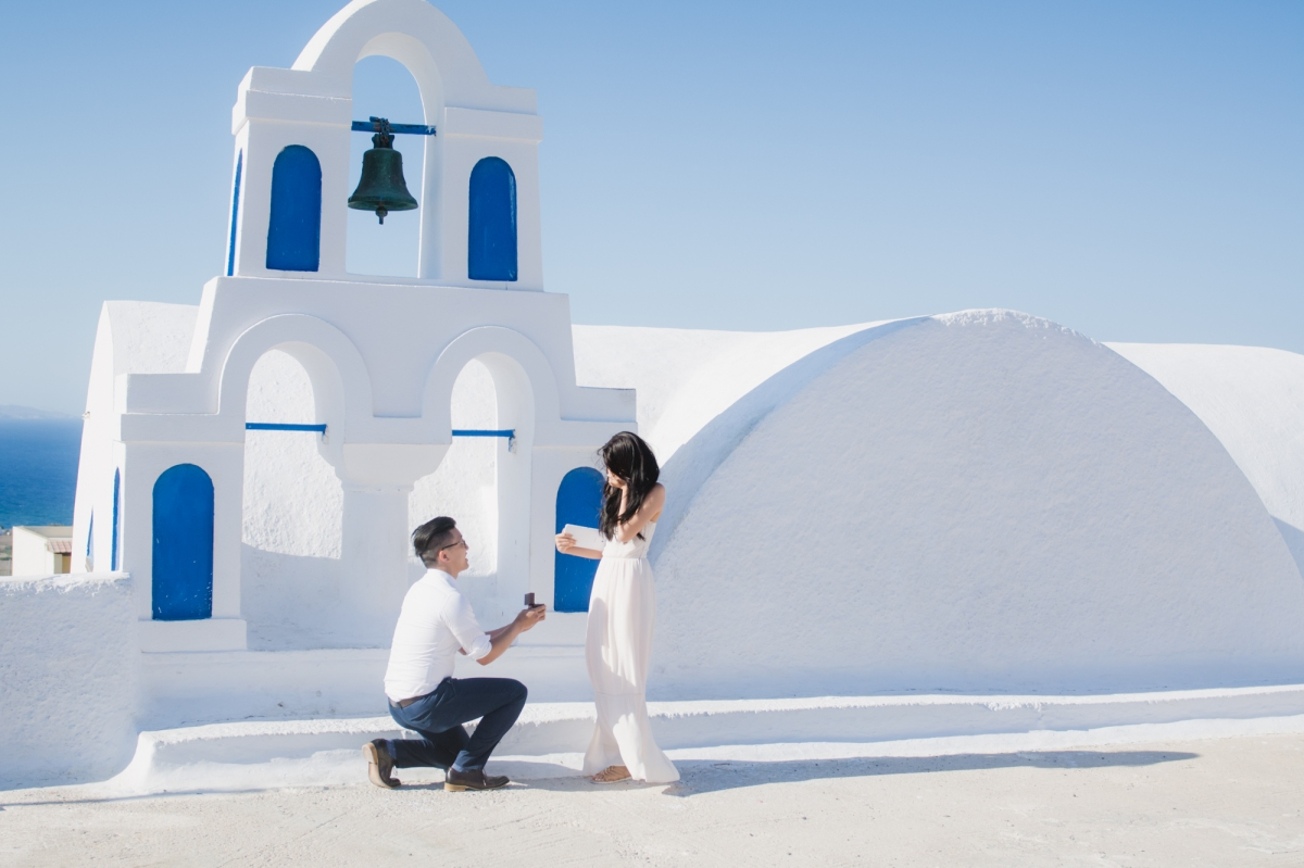 santorini-proposal-oia-photoshoot-greece-003