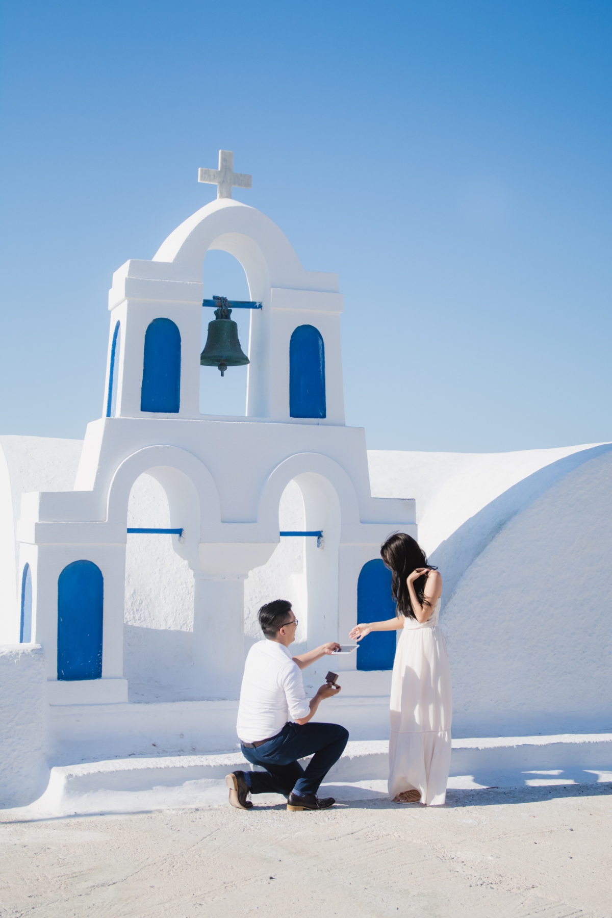 santorini-proposal-oia-photoshoot-greece-004