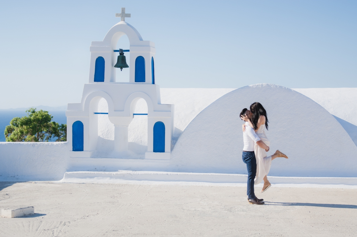santorini-proposal-oia-photoshoot-greece-005