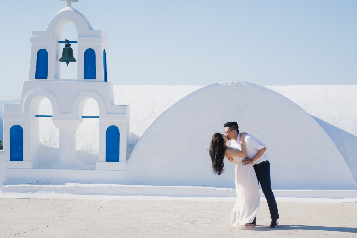 santorini-proposal-oia-photoshoot-greece-006