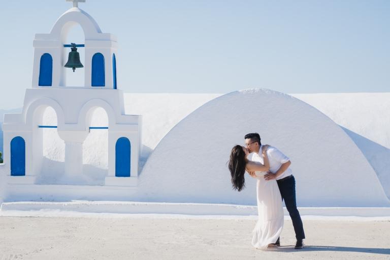 santorini-proposal-oia-photoshoot-greece-006
