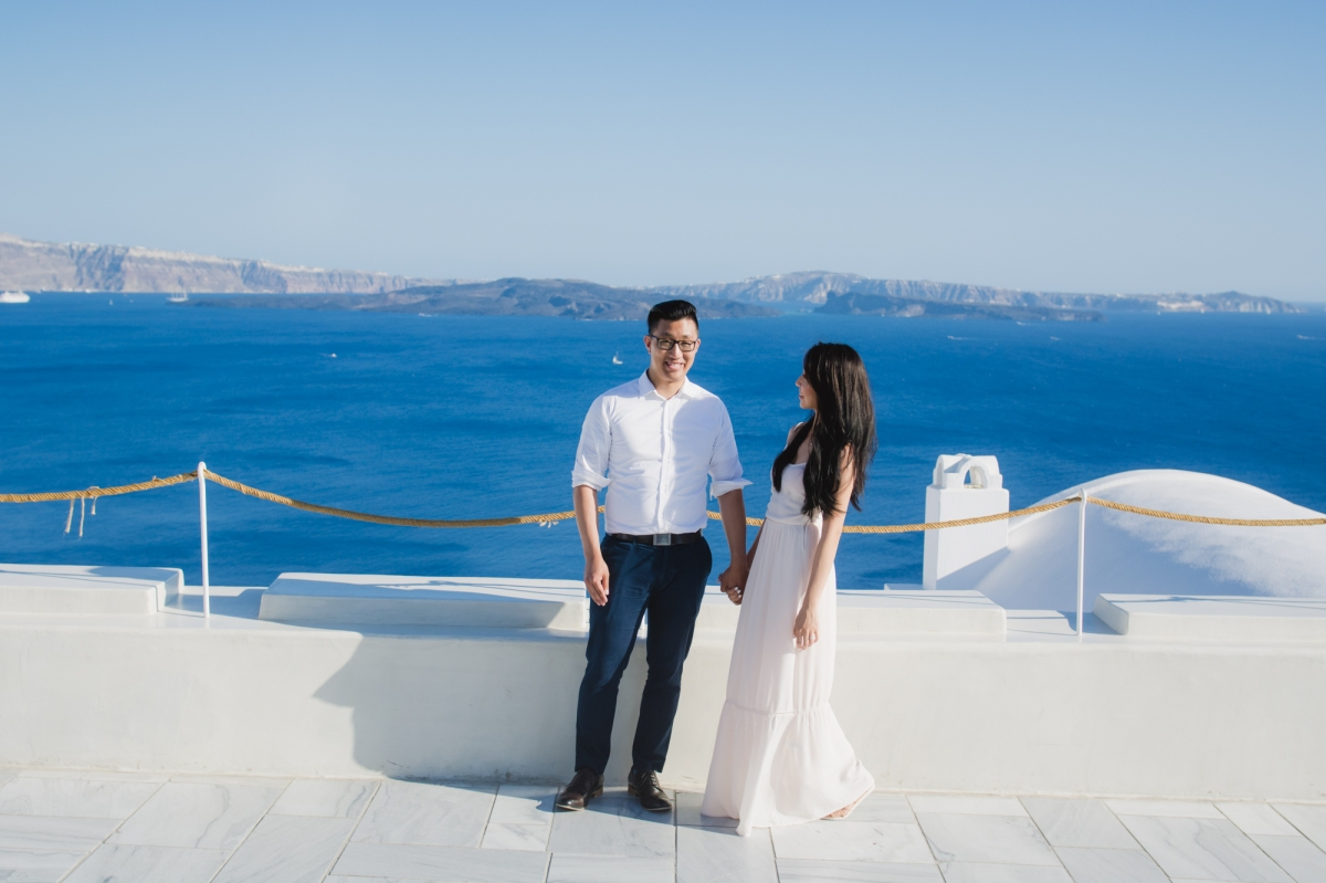 santorini-proposal-oia-photoshoot-greece-007