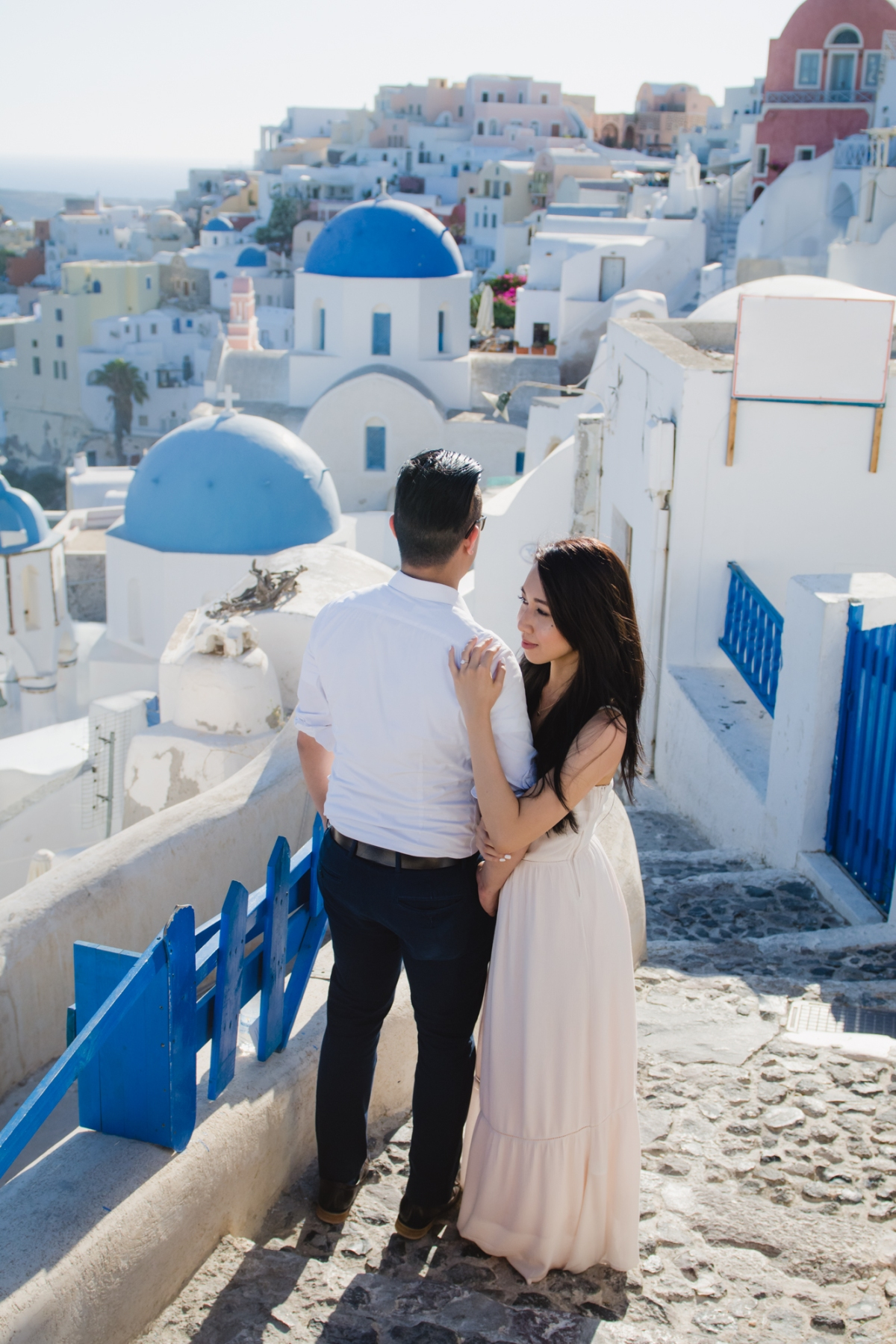 santorini-proposal-photo-session-love-story-fine-art-photographer-001