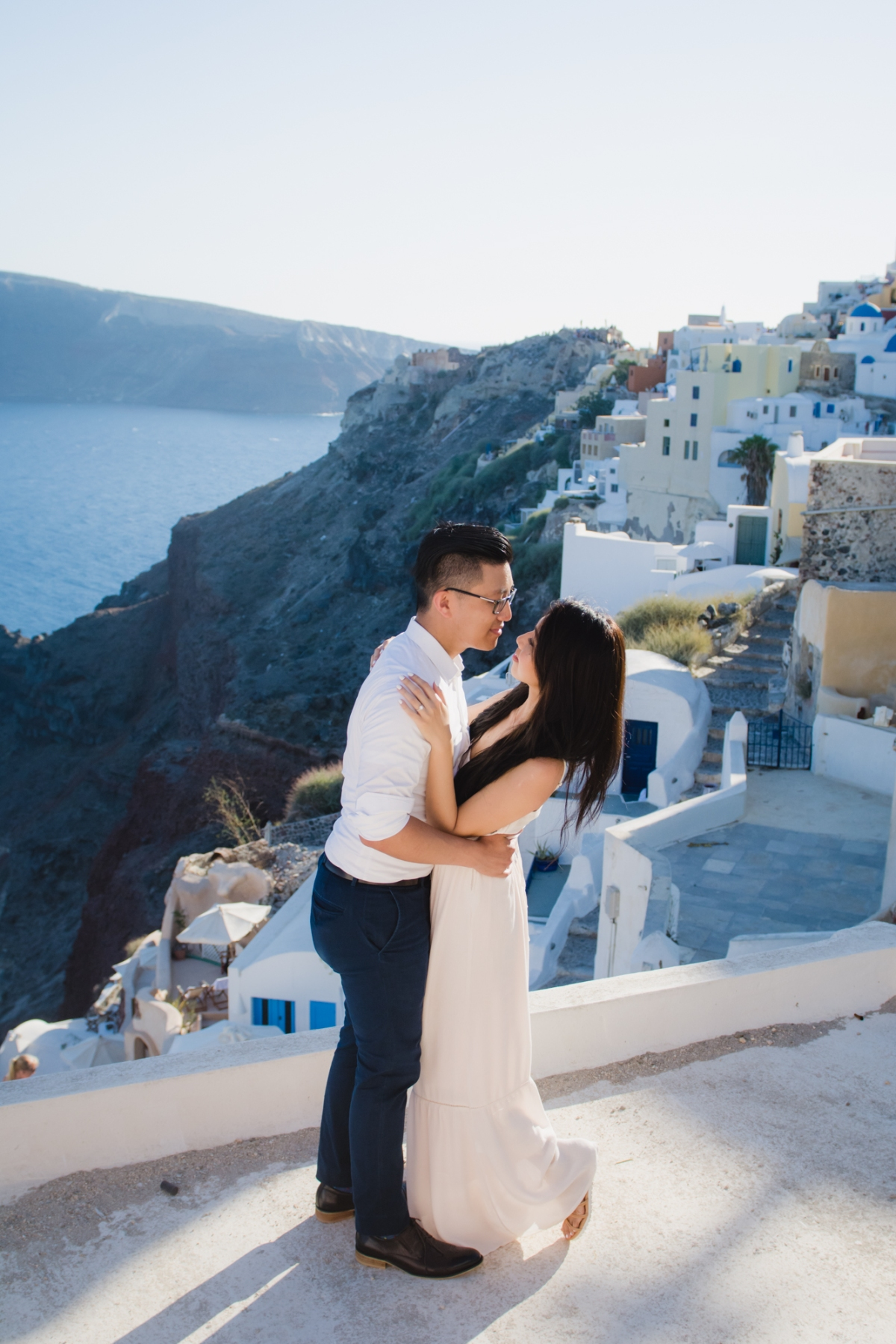 santorini-proposal-photo-session-love-story-fine-art-photographer-003