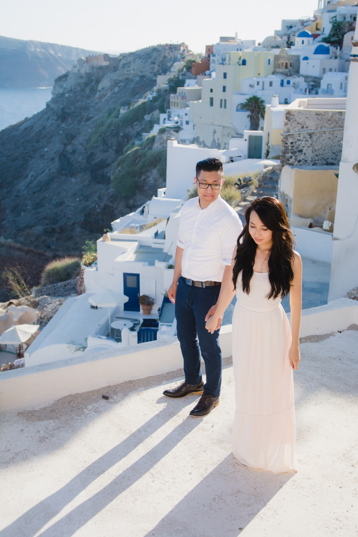 santorini-proposal-photo-session-love-story-fine-art-photographer-004