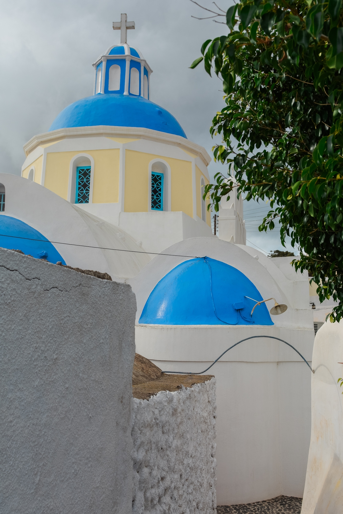 santorini-photographer-honeymoon-trip-thira-cyclades-004