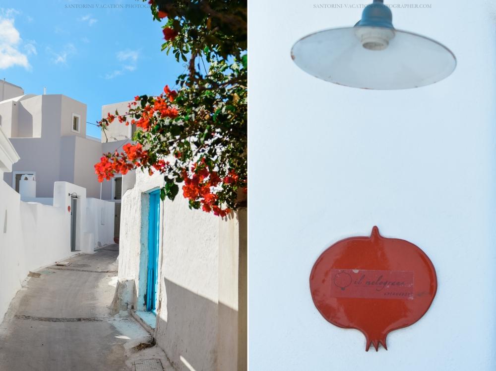 santorini-photographer-photo-session-travel-003-copy