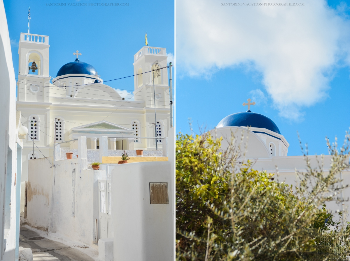 santorini-photographer-photo-session-travel-004-copy