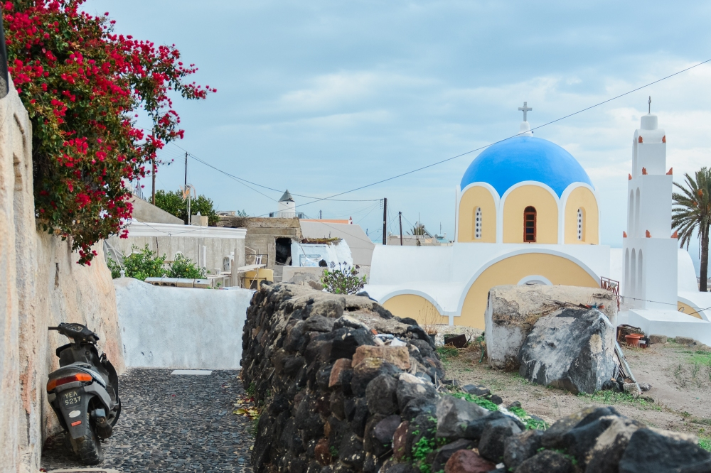 santorini-photography-thira-villages-greece-trip-004