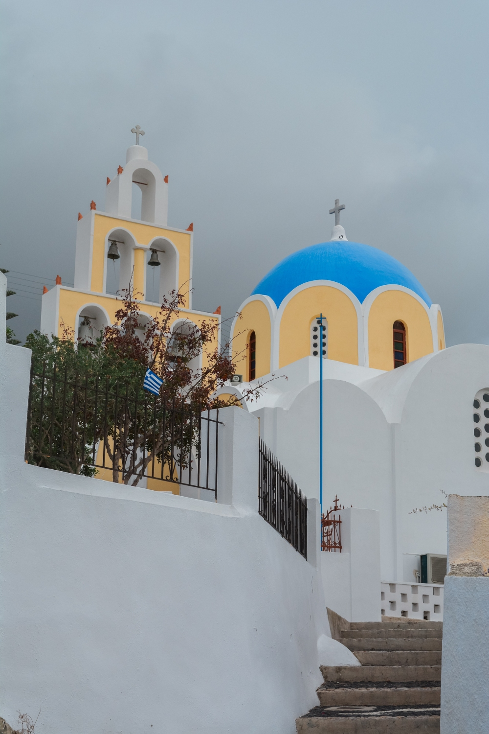 santorini-photography-thira-villages-greece-trip-005