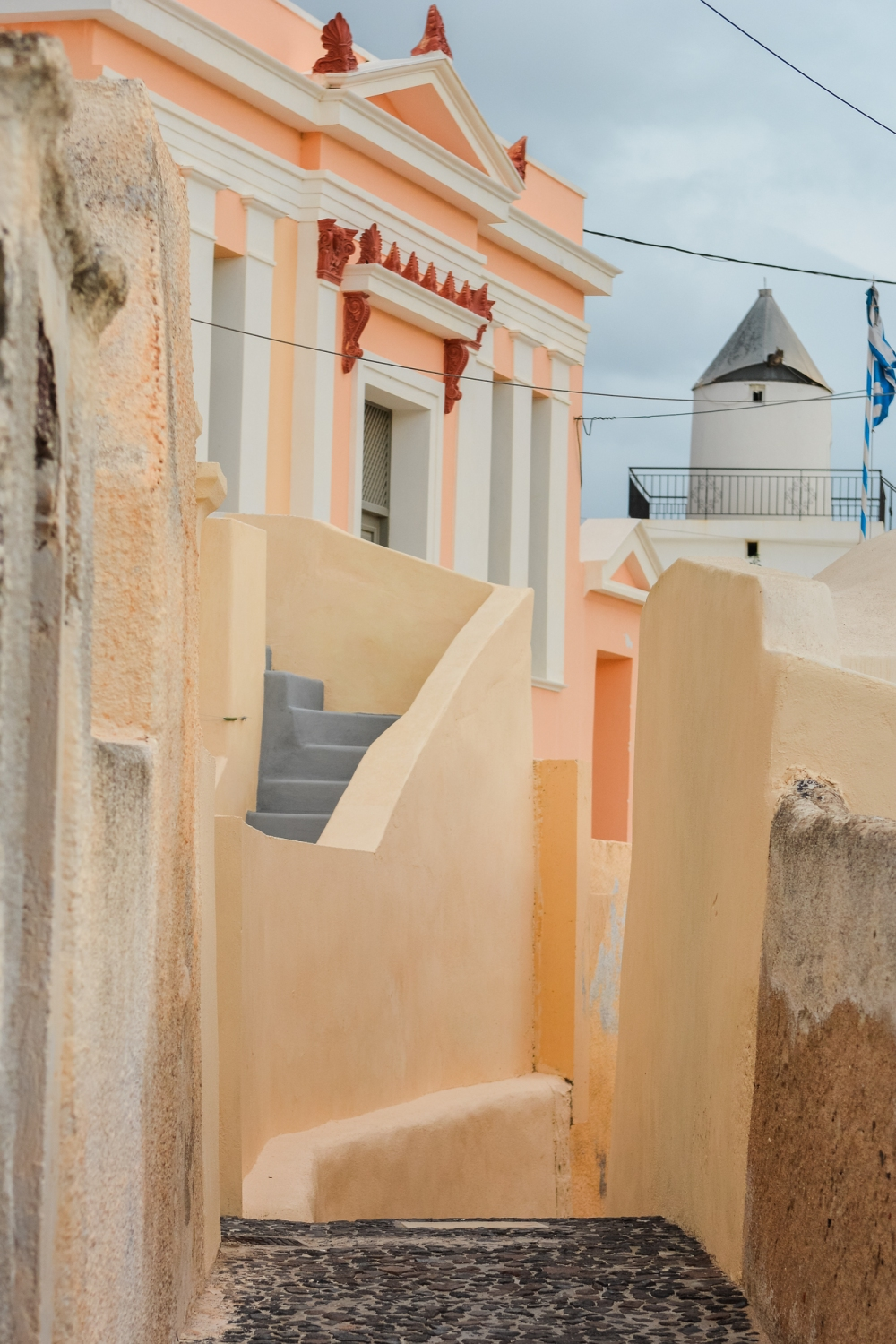 santorini-photography-thira-villages-greece-trip-006