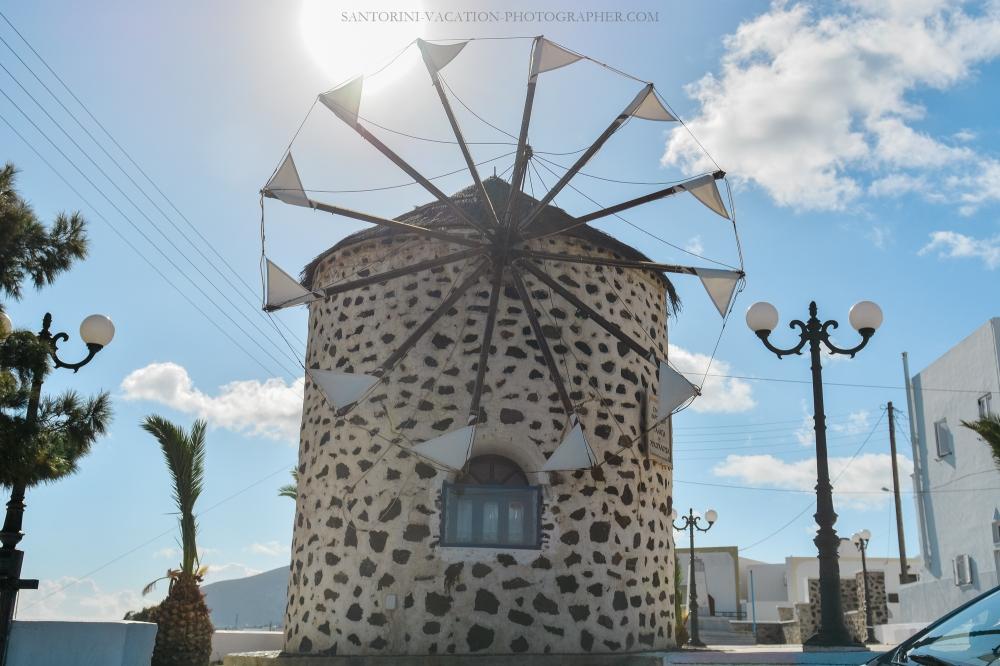 santorini-vacation-photographer-thrira-greece-villages-karterados-002