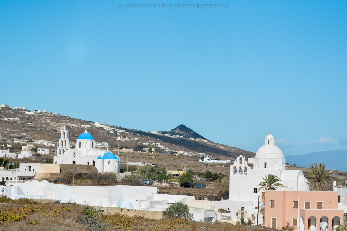 santorini-vacation-photographer-thrira-greece-villages-kartherados-005