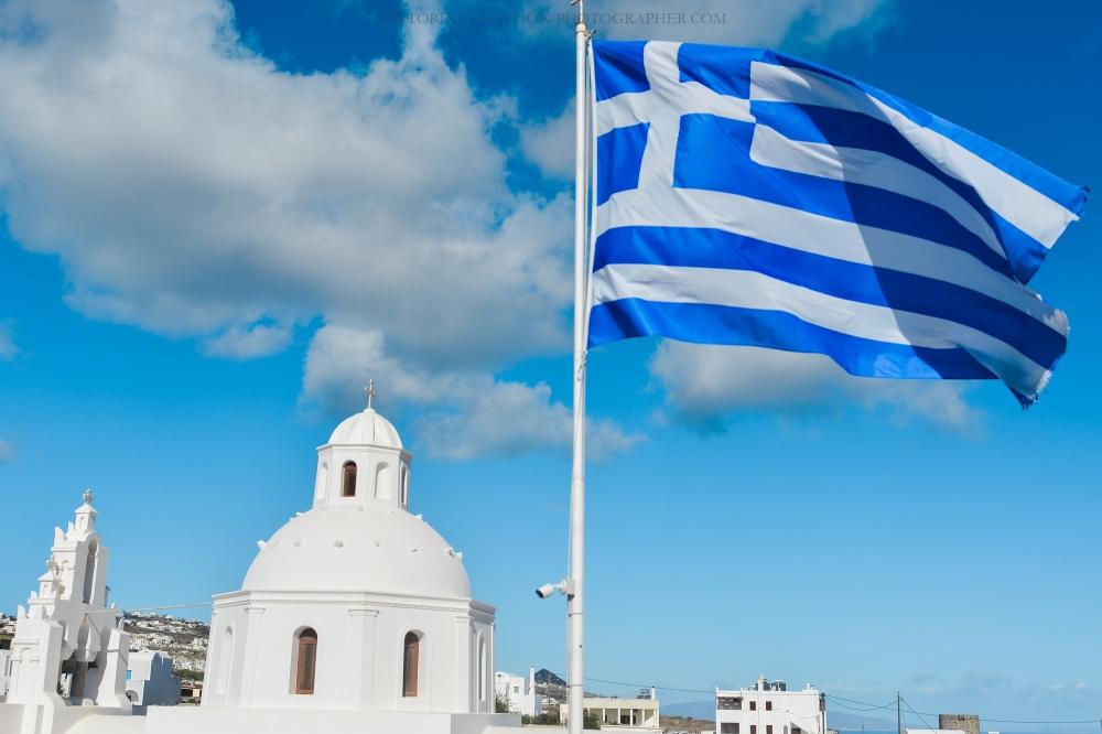santorini-vacation-photographer-thrira-greece-villages003