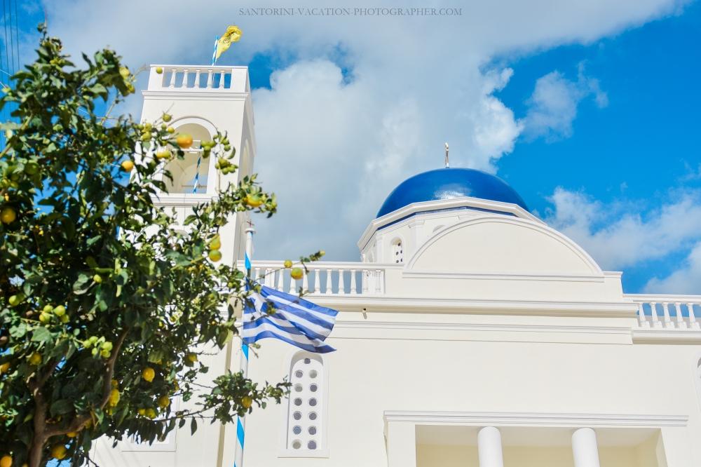 santorini-vacation-photographer-thrira-greece-villages007