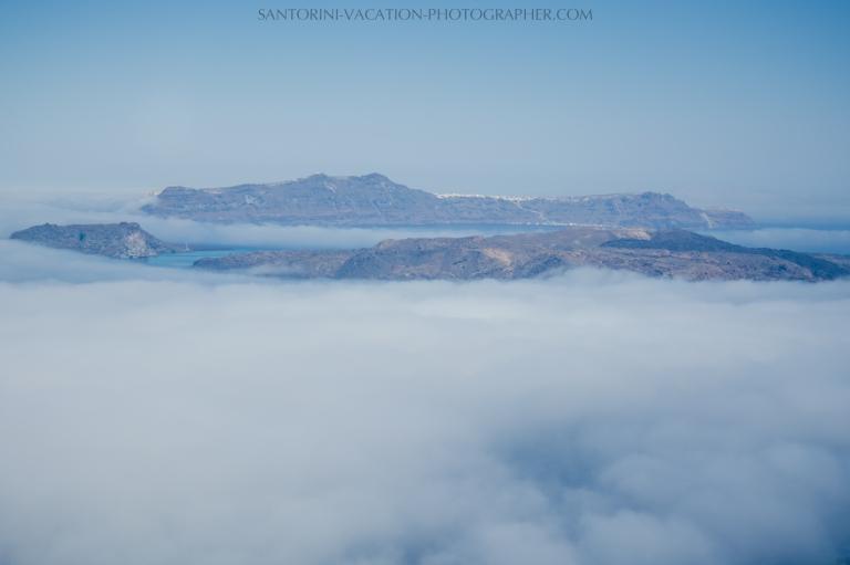 santorini-volcano