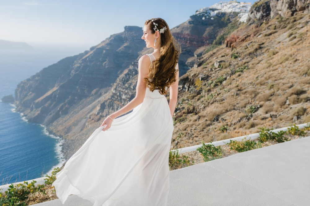 greece-photo-session-santorini-dreamy-lifesyle-caldera-destination001