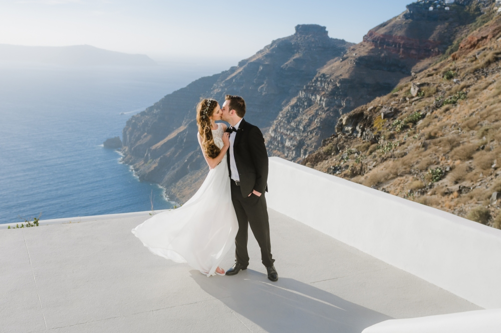 greece-photo-session-santorini-dreamy-lifesyle-caldera-destination002