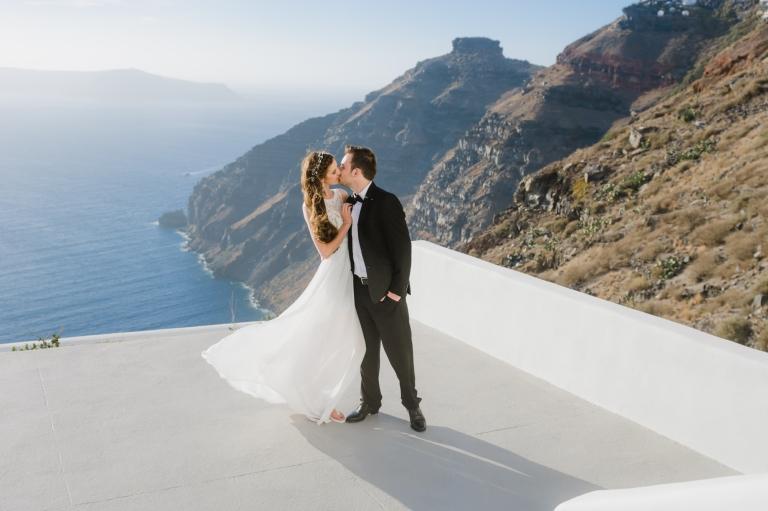 greece-photo-session-santorini-dreamy-lifesyle-caldera-destination002