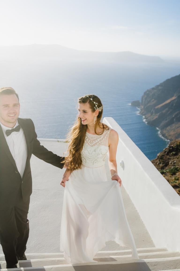 greece-photo-session-santorini-dreamy-lifesyle-caldera-destination003