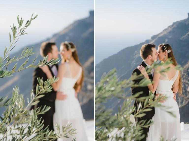 greece-photo-session-santorini-dreamy-lifesyle-caldera-destination005-copy