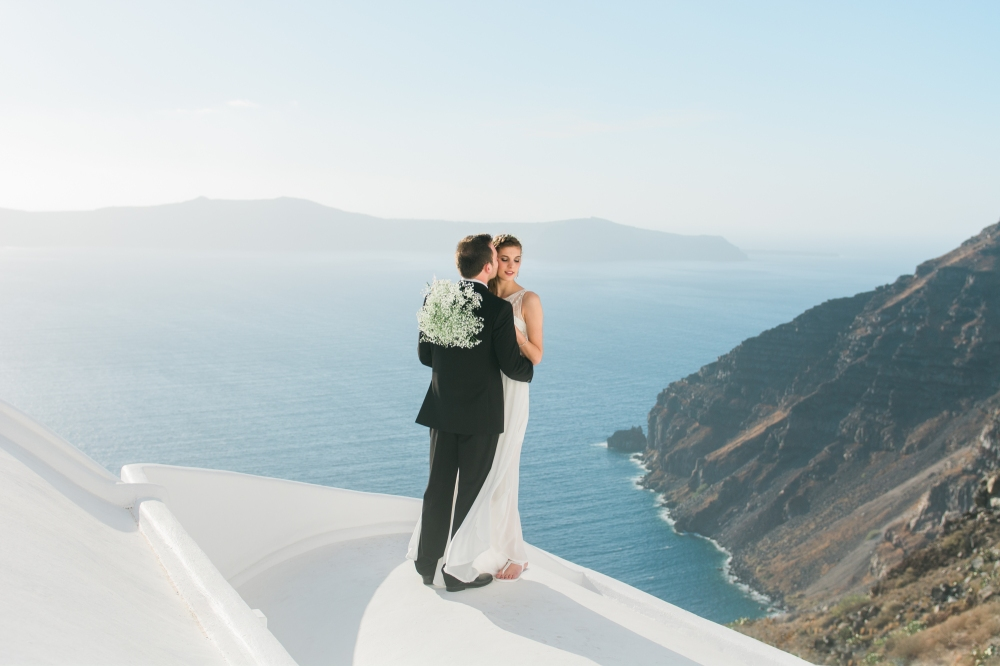 santorini-photographer-anna-sulte-photo-sessions-natural-sweet001