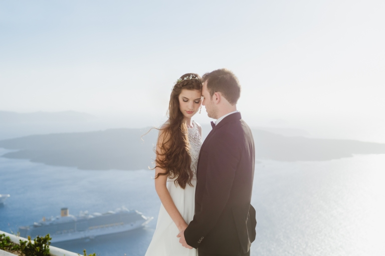 santorini-photographer-anna-sulte-photo-sessions-natural-sweet006